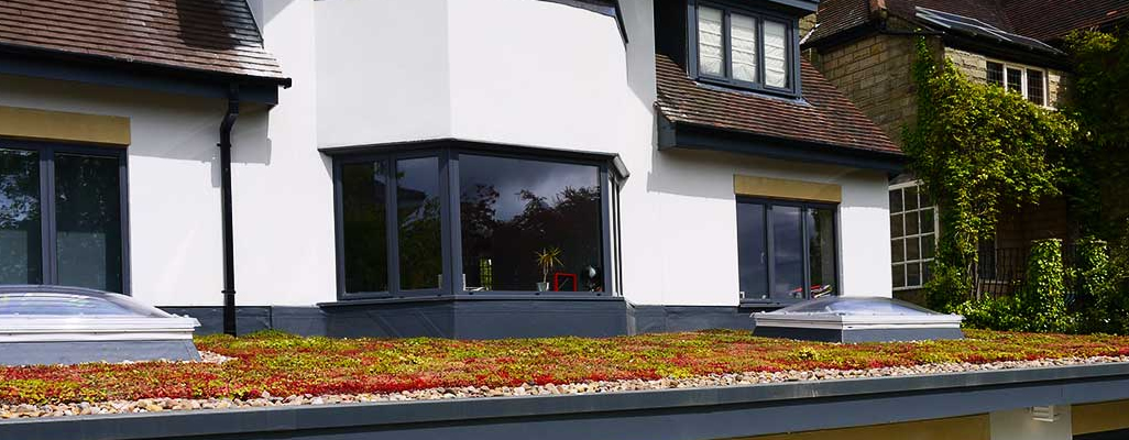 Green-roof-Installers-otley