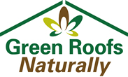 Green Roofs Naturally | Otley